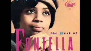 Fontella Bass - Rescue Me ( 1965 )