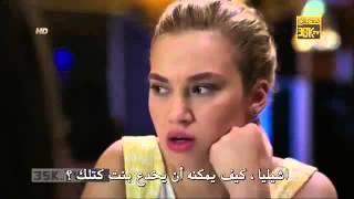 #x202b;مسلسل الحلوات الصغيرات الكاذبات الحلقة 5 كاملة مترجمة للعربية#x202c;lrm;