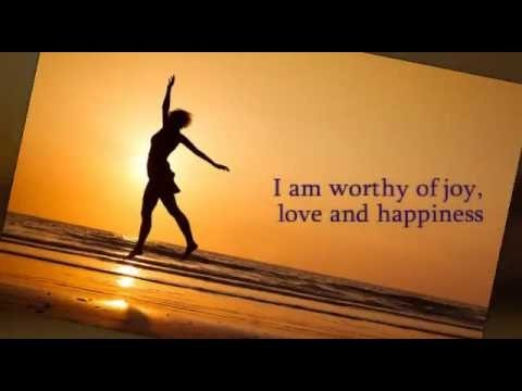Appreciating Yourself(self-love)