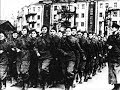 Download Женское лицо Победы -4-комсомолки Башкирии MP3,3GP,MP4