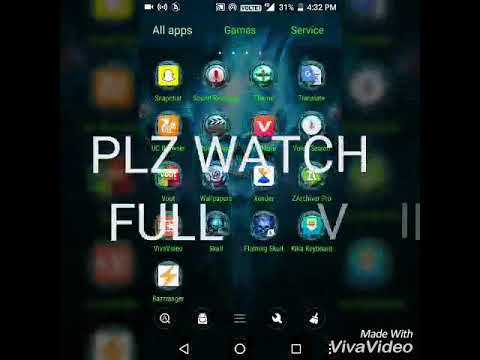 How to download all PSP roms in one apk and in small size