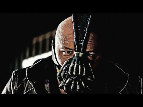 Batman: DEFEATED VICTORY - Motivational Video