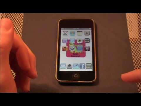 How To Enable and Disable Auto-Lock on iPod Touch or iPhone