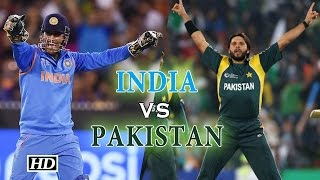Asia Cup 2016: India vs Pakistan | Match Preview