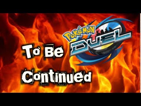 Making People Think how to deal with the delphox deck Pokemon duel