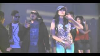 Bangla Hot song   Bhallage     Rap star Bangla Mentalz Model Dj sonica 2015