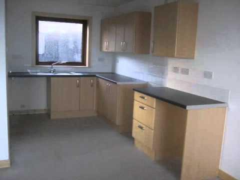 Shetland House For Sale