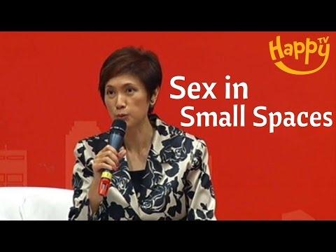 Xxx Mp4 Sex In Small Spaces Street Talk Happy TV 3gp Sex