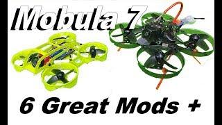 RC Gyrocopter - MIA Autogyro EZ™ 1 25 Rc Gyro - How to fly