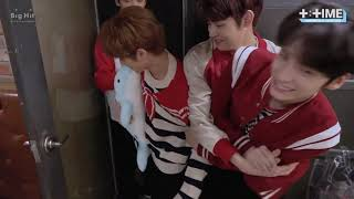 Download TXT cute and funny moments (pt. 3) Video
