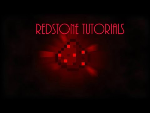Minecraft PS4/ Easy redstone roulette table