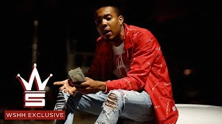"""G Herbo """"Done For Me"""" (WSHH Exclusive - Official Music Video)"""