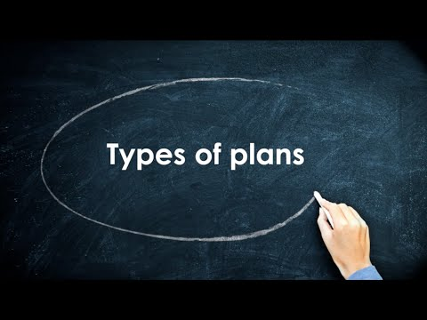Health Insurance 101: Types of plans