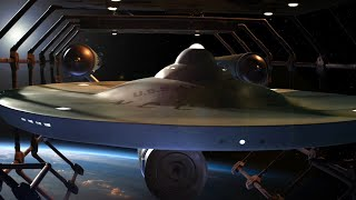 Star Trek: First Frontier (2020)
