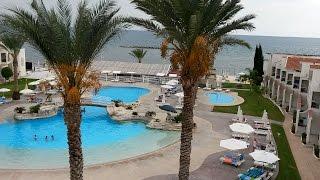 CYPRUS - Hotel Princess Beach