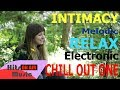 Download  Nurullah ÇaÇan - Intimacy (chill Out) MP3,3GP,MP4
