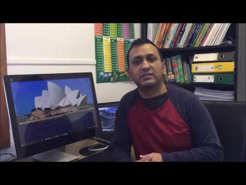 Study in Australia/New Zealand from Bangladesh (Step by Step) অস্ট্রেলিয়া/নিউজিল্যান্ডে উচ্চশিক্ষা