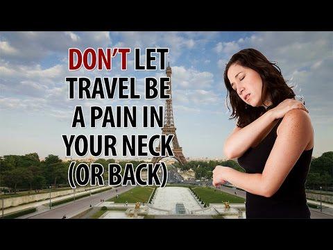 Chiropractic Videos in HD TV -