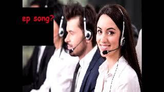 roblox audio Videos - 9tube tv