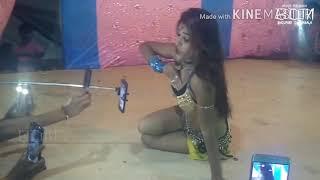 Sabse Khatarnak dance Bhojpuri archestra 2020