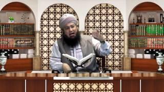 Hazrat Shaikh Abdul Qadir Gillani RA ka Waqiah Aur aur un ki doosre waliyoon par fazeelat