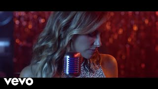 Carly Pearce, Lee Brice - I Hope You're Happy Now