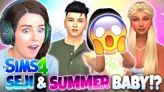 😱SIMS THAT *COULD* HAVE BEEN😱 - The Sims 4 CAS