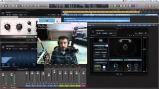 Mastering 101 (Sean Divine) - PakVim net HD Vdieos Portal