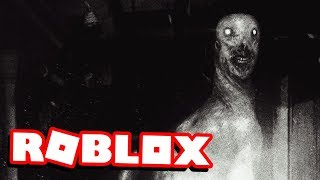 Robloxs Most Disturbing Game