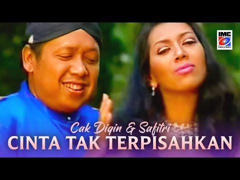 Lirik Lagu CINTA TAK TERPISAHKAN (Duet) Jawa Dangdut Campursari - AnekaNews.net