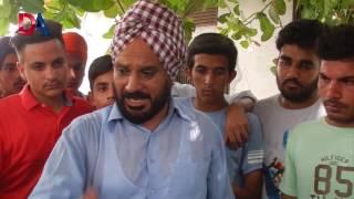 Best Of Parkash Gadhu | God Is Great | Chhadeyan Di 751