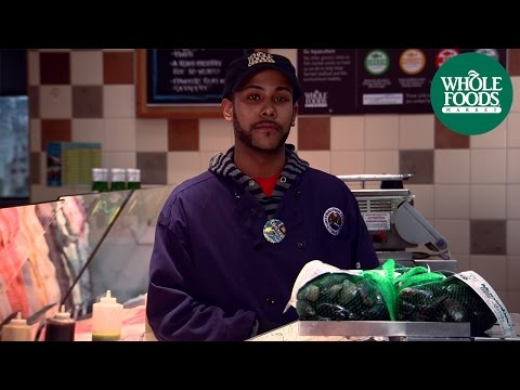 Navigating Sustainability: How to Make the Best Seafood Choices | Seafood | Whole Foods Market