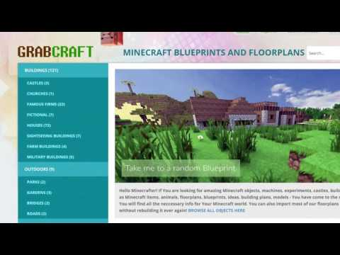 Searching for minecraft minecraft houses blueprints or blue prints searching for minecraft minecraft blueprint maker app or online blueprints and 3d models malvernweather Choice Image