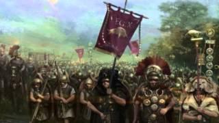 Servio Sulpicio Galba, imperatore romano