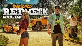 the lacs mp3 download