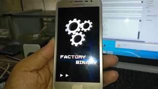 J250f Firmware