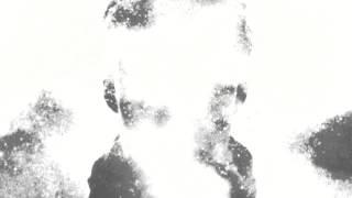 Nitesky by Robot Koch (Female Version)