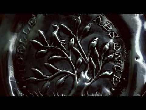 Pyrrha Jewelry - Making of Custom Metal Casted Wax Seals