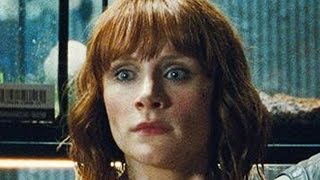 Dumb Things In Jurassic World That Everyone Just Ignored