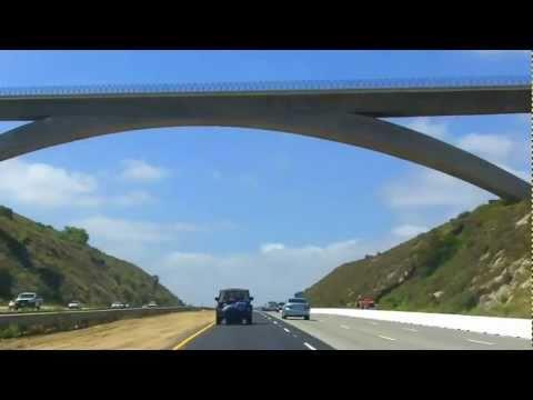 A Trip to Coronado Island, San Diego, California, USA