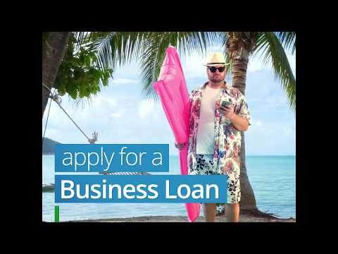 Apply for a business loan anywhere! Lending Express