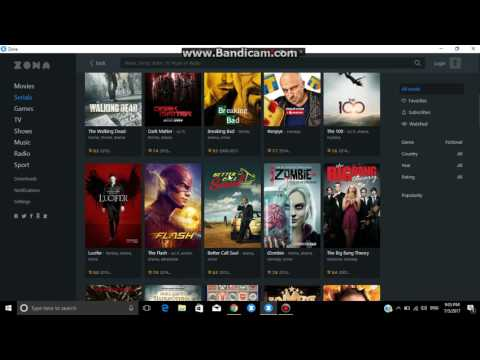 WATCH AND DOWNLOAD FREE MOVIES AND PC , XBOX ONE AND 360 , PS4 ,PS3, GAMES FOR FREE
