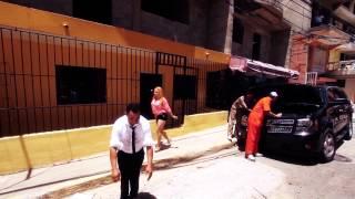 JOE VERAS- EL CUCHICHEO- VIDEO OFICIAL HD- Dir. Miguel Alcántara