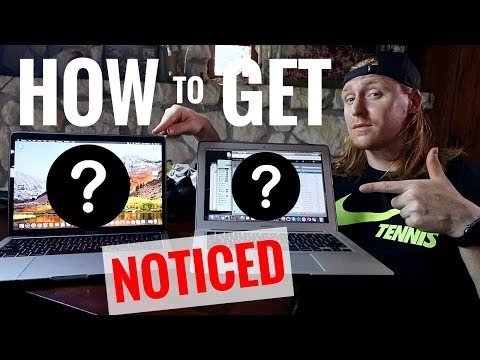 How to Contact Agents & College Soccer Coaches   VLOG 68