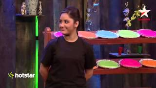 Bhyabachaka Visit Hotstar, To Watch The Full Episode