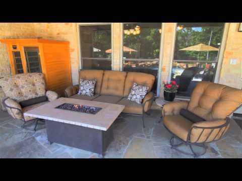 Yard Art Patio & Fireplace Style Options – Wrought Iron