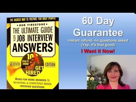 Dental Assistant Interview Tips Interview Questions And Answers