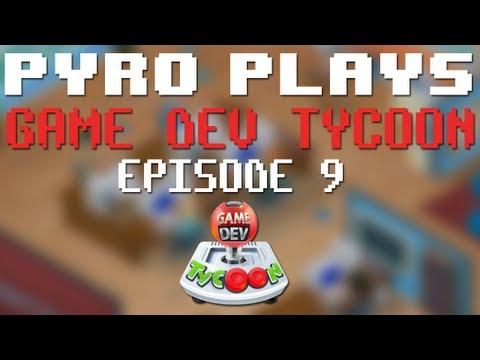 Game Dev Tycoon: Part 9 - World of Battlecraft