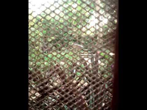 Xxx Mp4 Jio Phone Me Youtube Video 3gp Me Download 3gp Sex