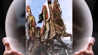 Sultan Mahmud Ghaznavi in India Hindi/urdu